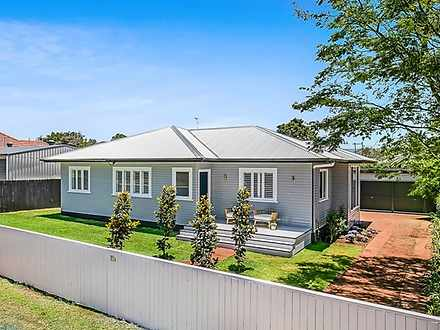 15A Northland Street, Newtown 4350, QLD House Photo