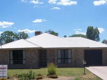 143 Opal Street, Emerald 4720, QLD House Photo