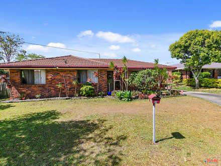 12 Humber Place, Alexandra Hills 4161, QLD House Photo