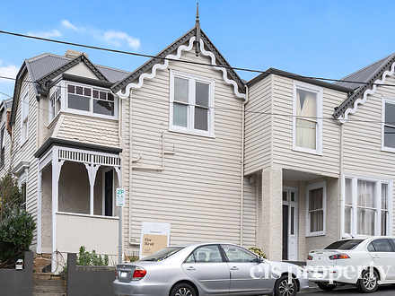 2/62 St Georges Terrace, Battery Point 7004, TAS Townhouse Photo