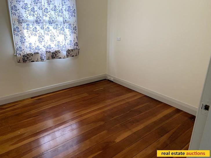 46 Nottinghill Road, Lidcombe 2141, NSW House Photo