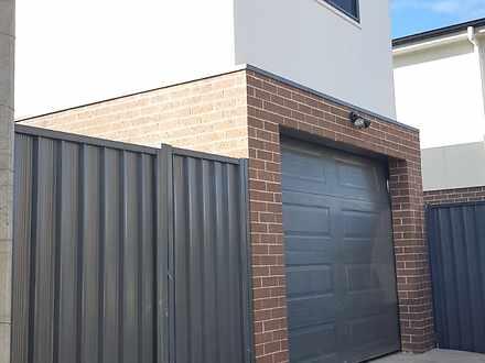 131A... Macdonald Road, Bardia 2565, NSW Villa Photo