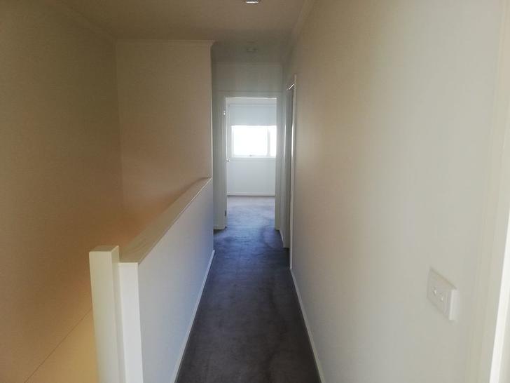 6/28 Wests Road, Maribyrnong 3032, VIC Apartment Photo