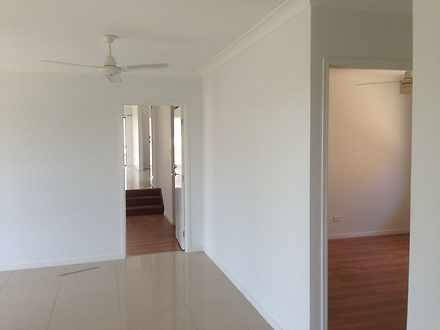 15 Japonica Street, Inala 4077, QLD Duplex_semi Photo