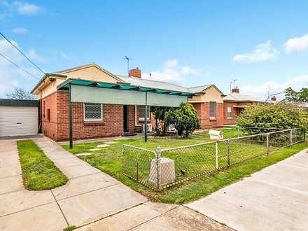 9 Tulloch Avenue, Pennington 5013, SA House Photo