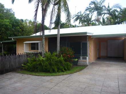 Kewarra Beach 4879, QLD Duplex_semi Photo
