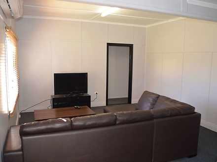 31 Kelman Street, Taroom 4420, QLD House Photo