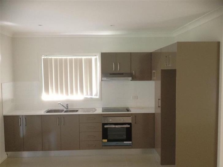 44A Pearce Street, Liverpool 2170, NSW House Photo