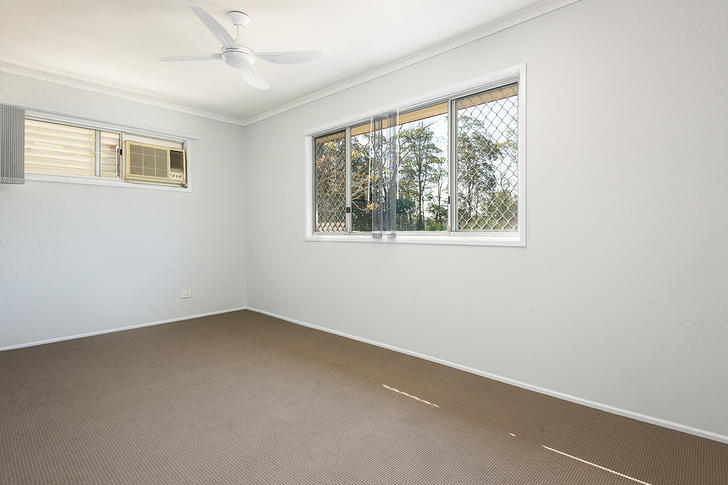 108 Dalmeny Street, Algester 4115, QLD House Photo