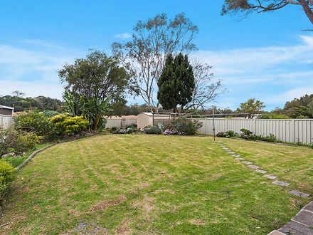 19 Ocean Beach Drive, Shellharbour 2529, NSW House Photo