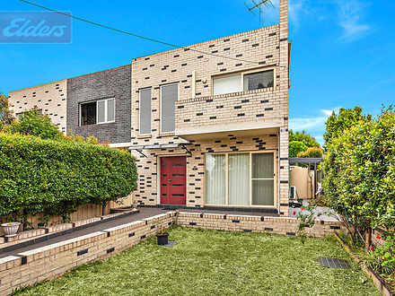 2/83 East Parade, Sutherland 2232, NSW Townhouse Photo