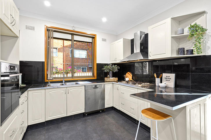 150 Corrimal Street, Wollongong 2500, NSW House Photo