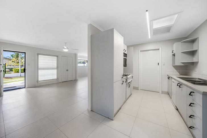 7 Savoy Drive, Broadbeach Waters 4218, QLD House Photo