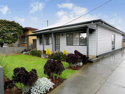 130 Thompson Road, North Geelong 3215, VIC House Photo