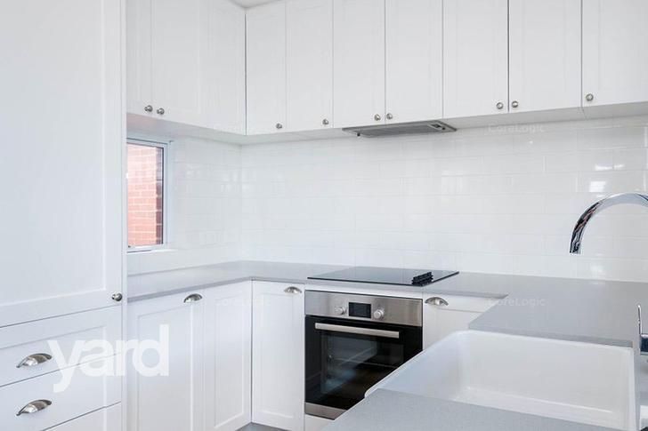 205/10 First Avenue, Kensington 6151, WA Apartment Photo
