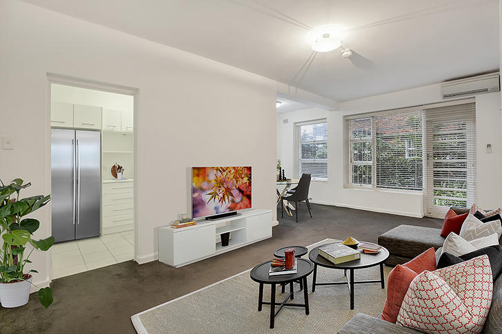 5/6 Holt Street, Double Bay 2028, NSW Apartment Photo