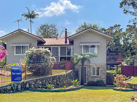 2 Walker Street, Clunes 2480, NSW House Photo