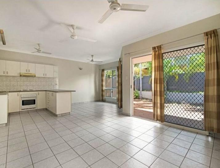 13/20 Forrest Parade, Bakewell 0832, NT Unit Photo