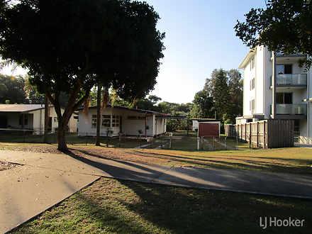 27 First Avenue, Woorim 4507, QLD House Photo