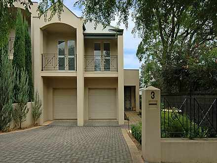 3 Kincardine Avenue, St Georges 5064, SA House Photo