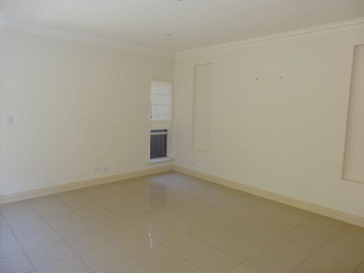 11A Moore Street, Tranmere 5073, SA House Photo
