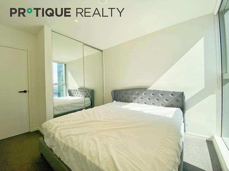 1308/888 Collins Street, Docklands 3008, VIC Apartment Photo