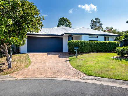 """1 Flynn Court , """"Manor Park, Maudsland 4210, QLD House Photo"""