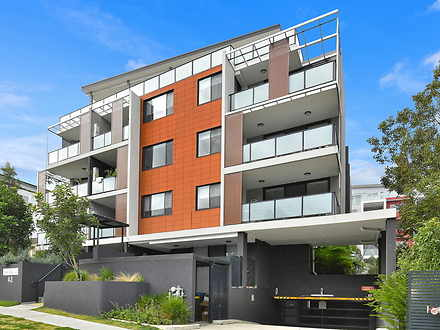 4/42 Lords Avenue, Asquith 2077, NSW Apartment Photo