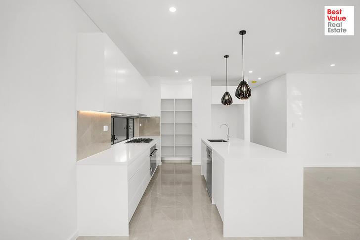 11 Retreat Street, Marsden Park 2765, NSW House Photo