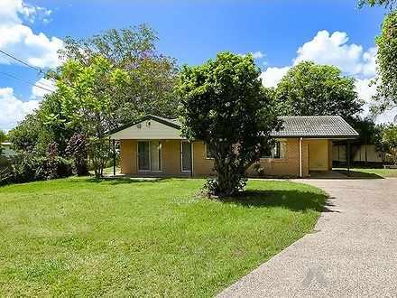 9 Saratoga Street, Browns Plains 4118, QLD House Photo