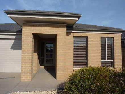 86 Southwinds Road, Armstrong Creek 3217, VIC House Photo