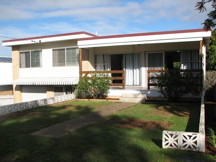 26 Lisbeth Street, Springwood 4127, QLD House Photo