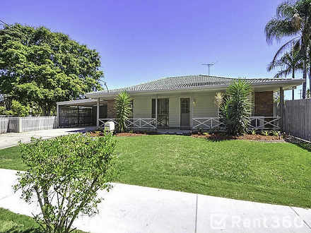 26 Isis Road, Lawnton 4501, QLD House Photo