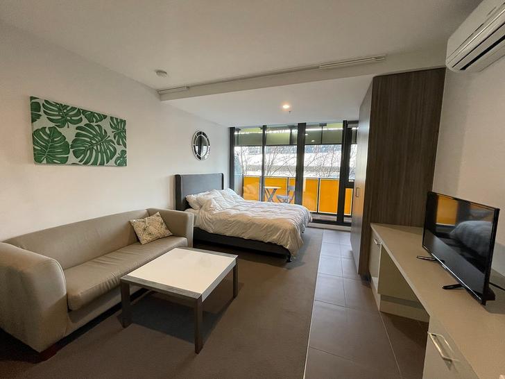408/220 Spencer Street, Melbourne 3000, VIC Apartment Photo