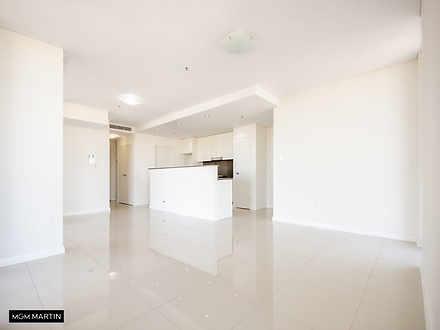 1074/111 High Street, Mascot 2020, NSW Apartment Photo