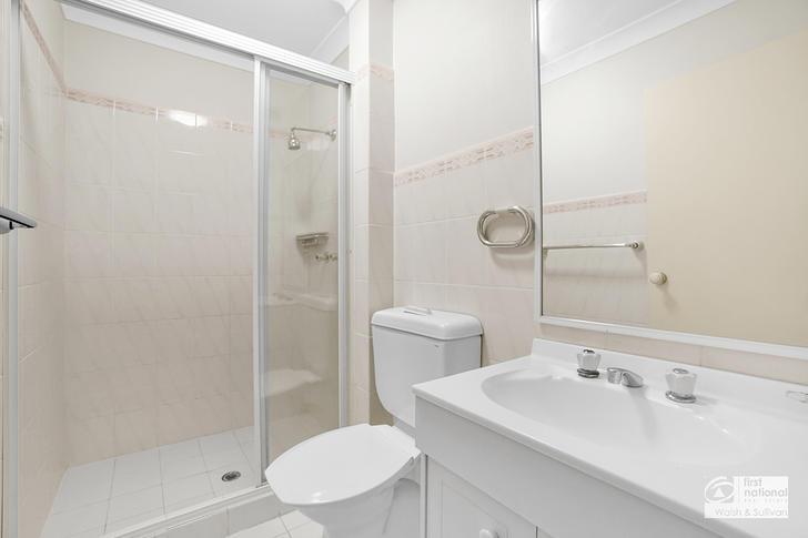 8/31 Brickfield Street, North Parramatta 2151, NSW Apartment Photo