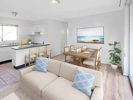 3/542 Willoughby Road, Willoughby 2068, NSW Apartment Photo