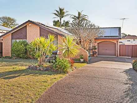6 Broadford Street, St Andrews 2566, NSW House Photo