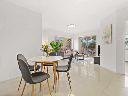 12/3A Queensborough Road, Croydon Park 2133, NSW Apartment Photo