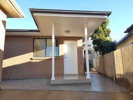 15A Kolodong Drive, Quakers Hill 2763, NSW Studio Photo