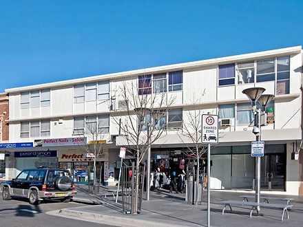 96-100 Bankstown City Plaza, Bankstown 2200, NSW Studio Photo