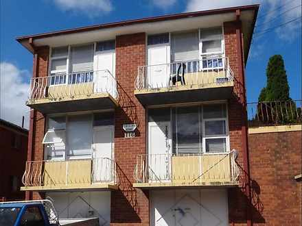5/116 Rossmore Avenue, Punchbowl 2196, NSW Apartment Photo
