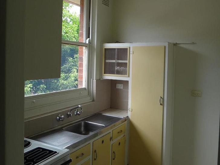 11/116 Rossmore Avenue, Punchbowl 2196, NSW Apartment Photo
