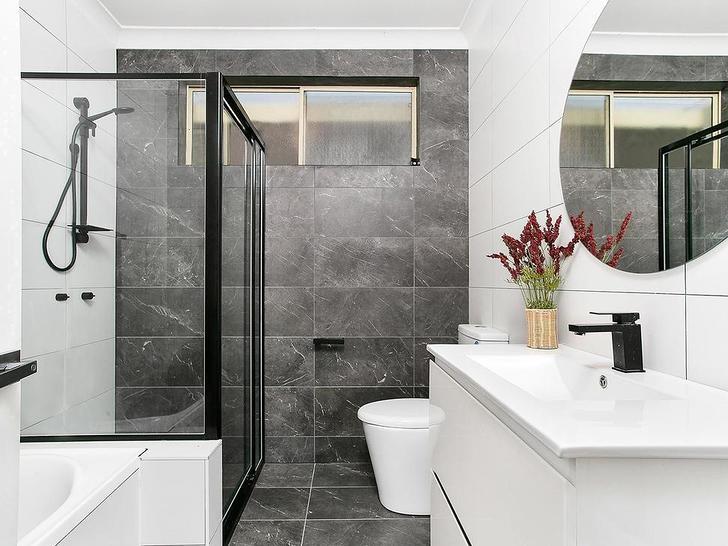 2/66 Lorraine Avenue, Bardwell Valley 2207, NSW House Photo
