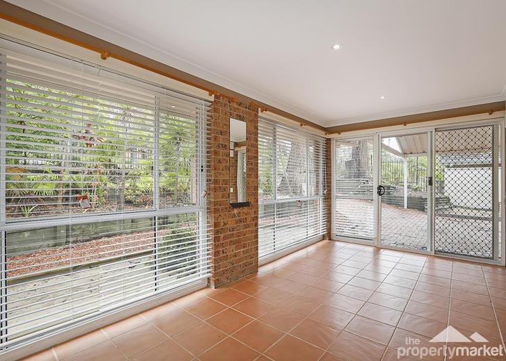 10 Bundeena Road, Glenning Valley 2261, NSW House Photo