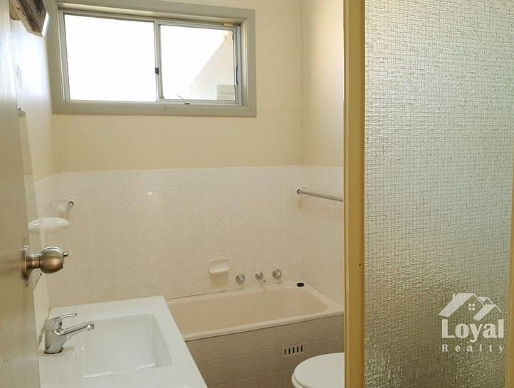 11 Alamein Avenue, Carlingford 2118, NSW House Photo