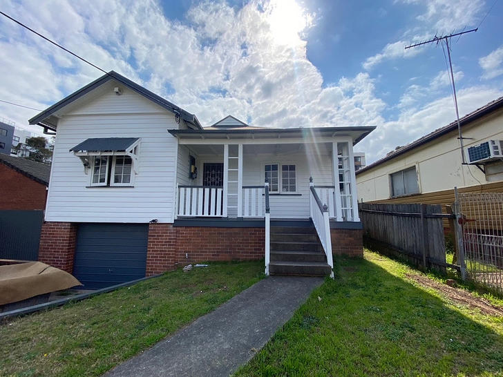 37 Devitt Street, Blacktown 2148, NSW House Photo
