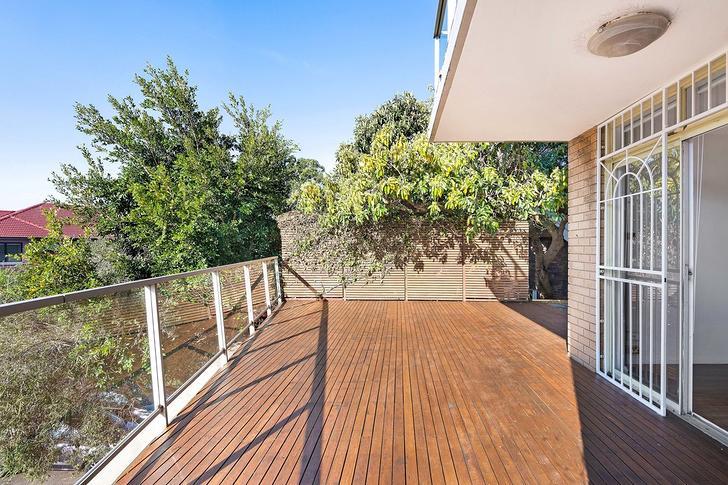 1/9 Edward Street, Bondi 2026, NSW Unit Photo