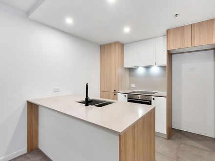 624/1 Elouera Street, Braddon 2612, ACT Apartment Photo