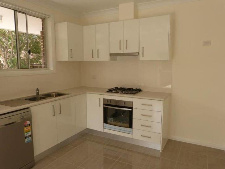 57A Cross Street, Baulkham Hills 2153, NSW House Photo